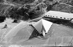 Orange CA 1967