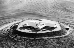 Riverside CA 1967