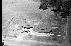 Sonoma CA 1966