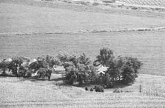 016-rmas-31