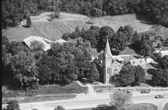 Franklin IN 1979