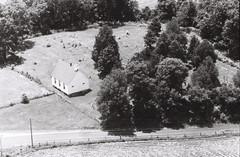 Johnson IN 1970