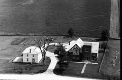 Benton IA 1972