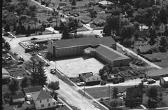 Cedar IA 1972