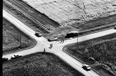 Chickasaw IA 1970