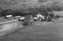 024-bcl-34