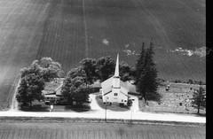 Delaware IA 1972