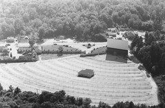 Cumberland ME 1968