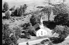 Kennebec ME 1964