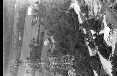 Sagadahoc ME 1964