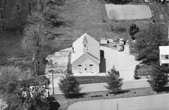 Carroll MD 1979