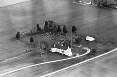 Talbot MD 1963