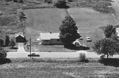 032-nhi-34