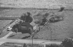 069-zhi-25