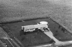 105-zhi-29