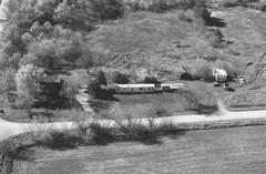 113-zhi-25
