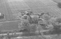 132-zhi-31