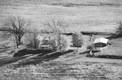016-yhi-31