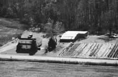 021-yhi-16