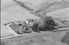 003-fhi-27