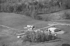 012-fhi-30