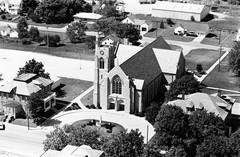 Ingham MI 1968
