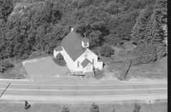 Marquette MI 1996