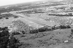 Anoka MN 1969