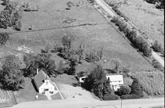 Benton MN 1980