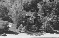 103-afr-29