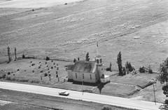 Goodhue MN 1967
