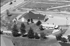 St Charles MO 1985