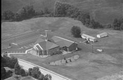St Charles MO 1999