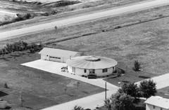 Hall NE 1984