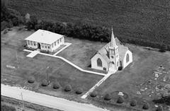 Kearney NE 1985