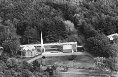 Merrimack NH 1963