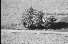 023-jca-25
