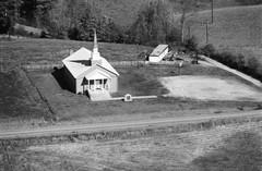 Buncombe NC 1986