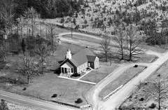 Orange NC 1965
