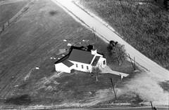 Surry NC 1965