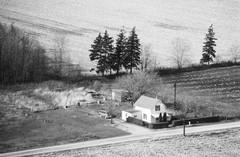 191-bde-26