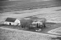 191-bde-34
