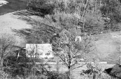 183-rli-02
