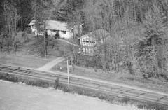 193-rli-31