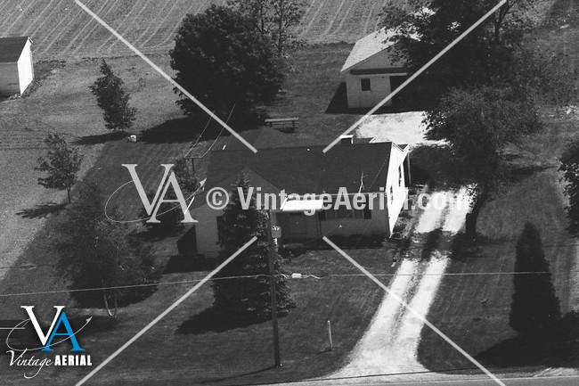 019-vlu-07