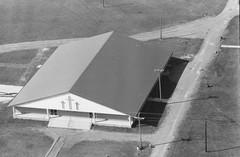 Pike OH 1978