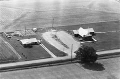 Sandusky OH 1964