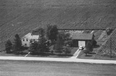 104-psa-36