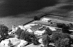 Seneca OH 1964