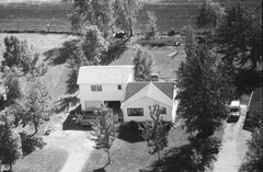 186-utr-20